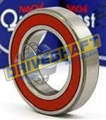 C/BRG B30 FORD BMW HOLDEN NISSAN BEARING ONLY ( USE OWN SHROUDS )
