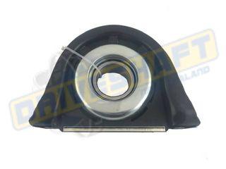 C/BRG DB B60X36 H86 BC219 1710 1760 1800 1810 RPL20 RPL25  MERITOR