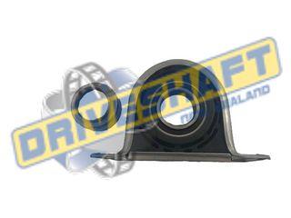 C/BRG DB B40 H56.6 BC168 GM 00-04