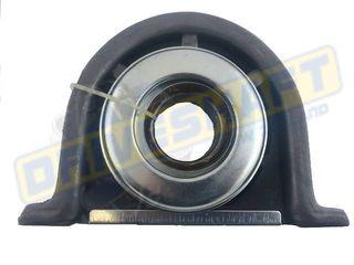 C/BRG DB B50X30 H70 BC194 1710