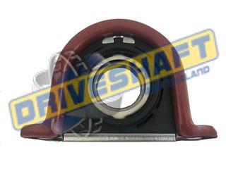 C/BRG DB B60X18 H-- BC194 GWB 687.30