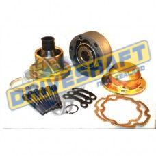 CVJP JEEP DODGE CHEV GMC PONTIAC SPL30 X 100 (PLUNGE)