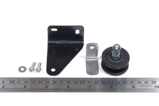 Chain Guide Pulley set for GSD
