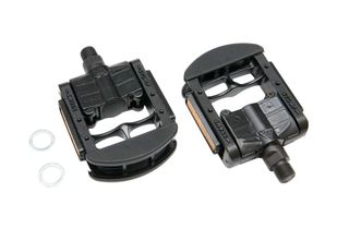 Tern Pedals Liteform folding