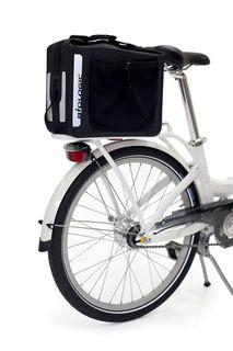 Biologic Commute Bag