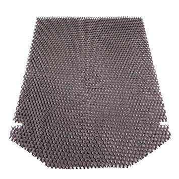 UA Family Floormat