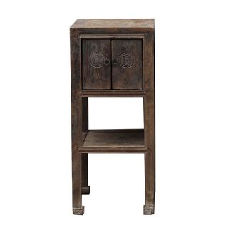Shanxi Side Table