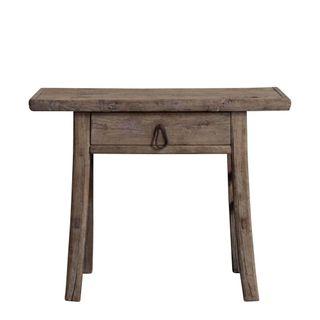 Henan Table Elm