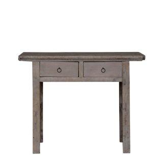 Henan Side Table