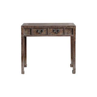 Shanxi Table