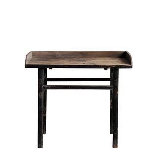 Henan Hall Table