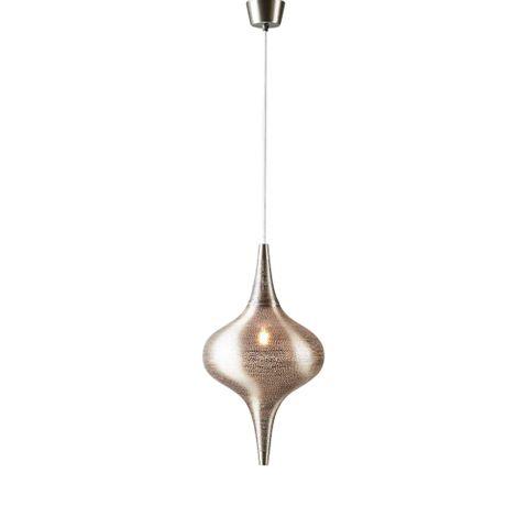 Zara medium hanging lamp