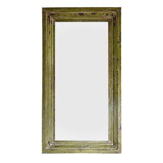 Hamptons Garden Mirror 100x188x7cm