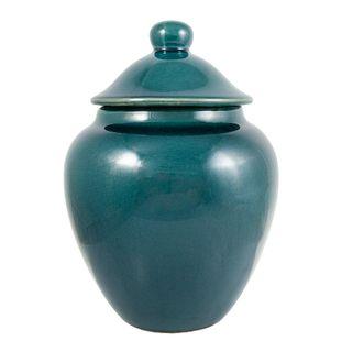Ocean Jar Lge