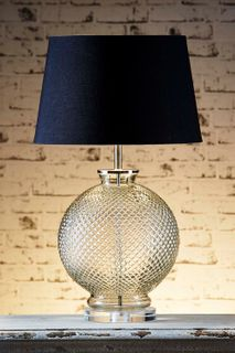 Isabella Table Lamp Base