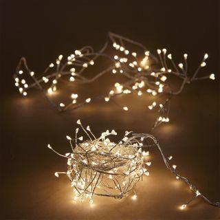 LED Branch 2.4M 12V