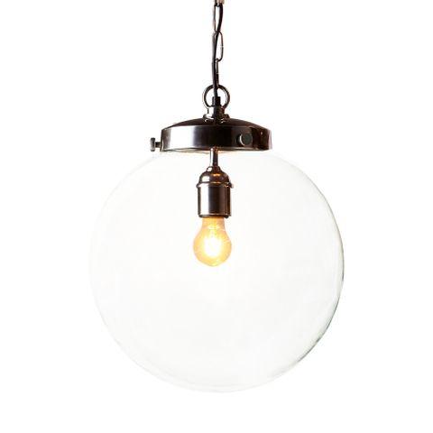 Celeste Large Hanging Lamp