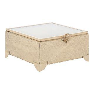 Tinket Box - Sml