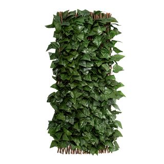 Ivy Trellis Expands to 3m (UV Treated)