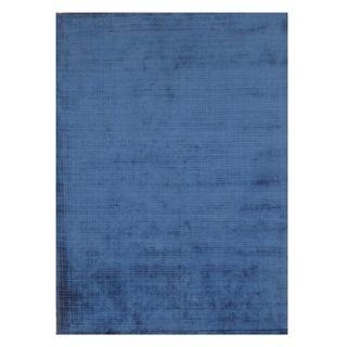 Delgada Blue Rug