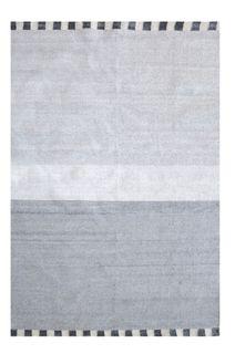Scion Grey Rug