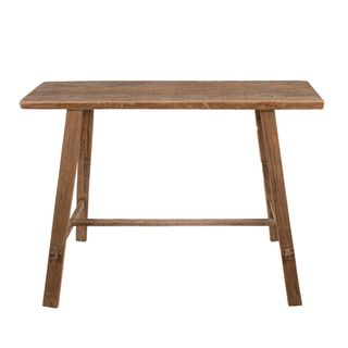 Bella Console Natural