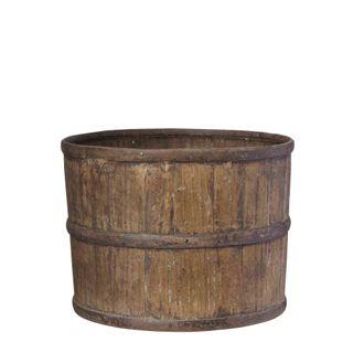 Shanxi Wutong Bucket