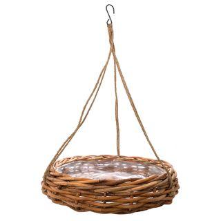 Castilla Hanging Basket Large