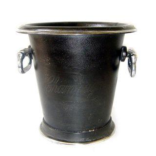 Round Wine Cooler