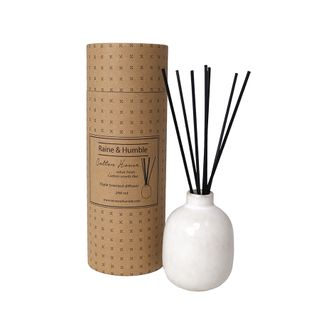 Scented Diffuser Cotton House