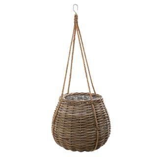 Cancun Hanging Basket Medium