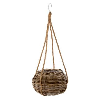 Cancun Hanging Basket Small