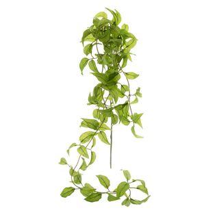 Leaf Garland Hanging 1.6m