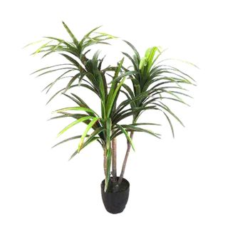 Yucca Tree Real Touch 1.25m