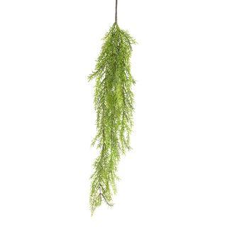Vine Jewel Hanging 80cm