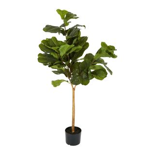 Fiddle Leaf Tree Real Touch 1.32m