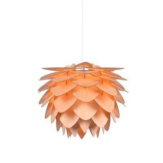 Zara Ceiling Pendant Natural