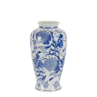 Sienne Vase Tall