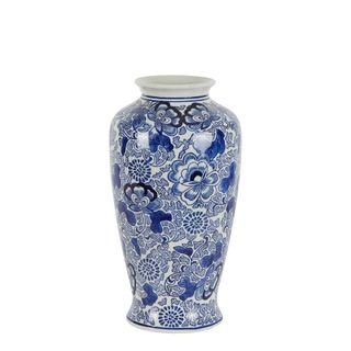 Jolie Large Vase
