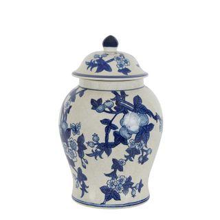 Blossom Jar Small