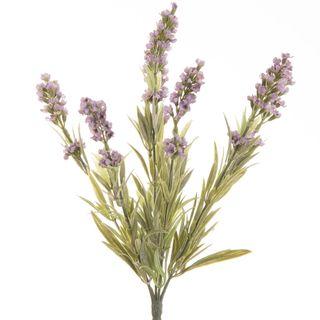 Lavender Spray 35cm Lavender