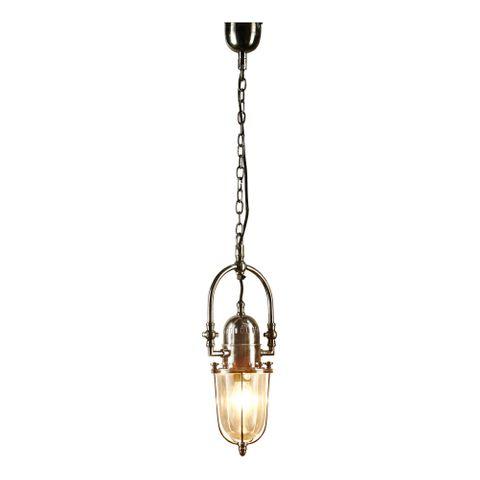 Broadway Hanging Lamp