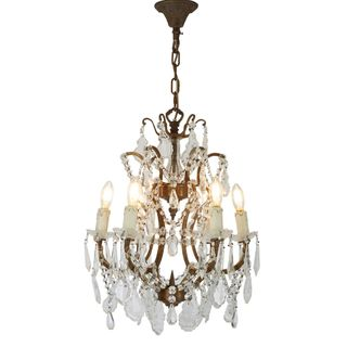 Chantilly Chandelier