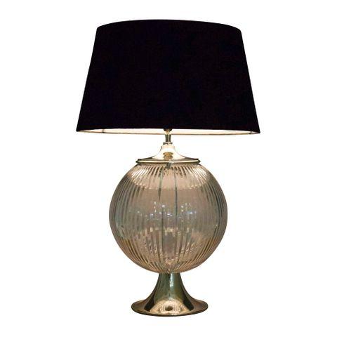 Aspen Table Lamp Base