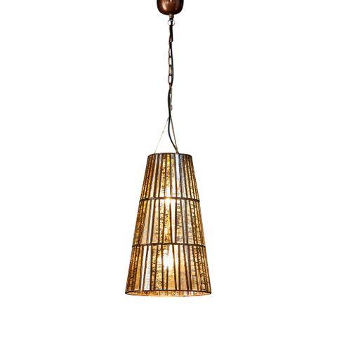 Cleveland Large Hanging Lamp