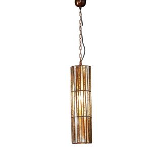 Cape Town Hanging Lamp