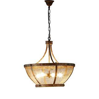 Saint Paul Hanging Lamp