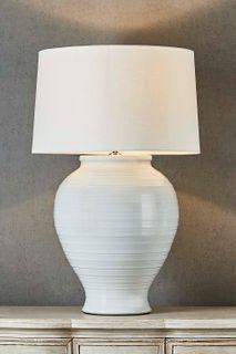 Montauk Table Lamp Base 54cm
