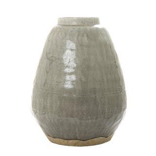 Sayge Vase Lge 30x30x40