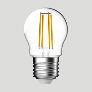 LED Filament Mini 3.6W 2700K E27 BASE